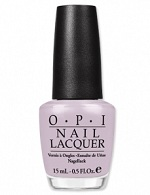 OPI Care to Danse? Nail Polish NLT53