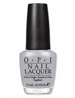 OPI My Pointe Exactly Nail Polish NLT54