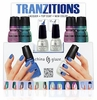 China Glaze Tranzitions Collection