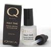 Qtica Half Time Polish Drying Accelerator .25 oz.