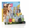 Orly Hope and Freedom Fest Collection, Spring 2013