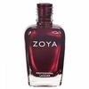 Zoya Blair Nail Polish 458