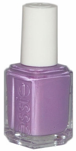 Essie Play Date Nail Polish 783
