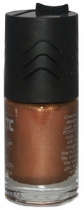 Color Club Cop an Attitude Magnetic Nail Polish