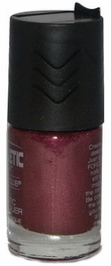 Color Club Hipnotic Magnetic Nail Polish