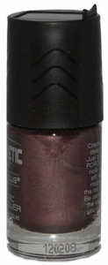 Color Club Magnetic Force Magnetic Nail Polish