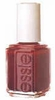 Essie Handle With Flair Nail Polish 616