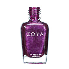 Zoya Carly Nail Polish 621