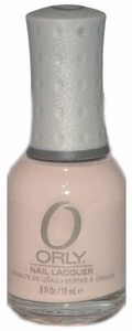 Orly Decades of Dysfunction Nail Polish 40432