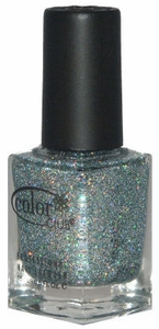 Color Club Beyond the Mistletoe Nail Polish ABM5257