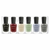 Zoya Pixie Dust Collection, Special Textured Edition