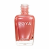 Zoya Nail Polish Color Names C