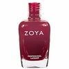 Zoya Nail Polish Color Names D-E
