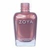 Zoya Nail Polish Color Names F-G