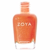 Zoya Nail Polish Color Names O-R