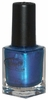Color Club Sky High Nail Polish 960