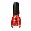 China Glaze Jamaican Out Nail Polish CGX174