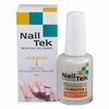 Nail Tek Foundation I Ridge Filling Strengthening Base Coat