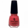 China Glaze Wild Mink Nail Polish 001