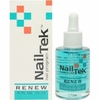Nail Tek Renew Natural Anti-Fungal Cuticle Oil .50 oz.