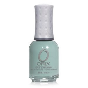 Orly Jealous, Much? Nail Polish 40756