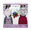 China Glaze Jingle all the Way Nail Polish Gift Set