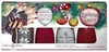 China Glaze Keepin' Cozy Nail Polish Gift Set