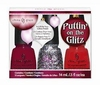 China Glaze Puttin' on the Glitz Nail Polish Gift Set
