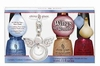 China Glaze Wings of Wonder Nail Polish Gift Set
