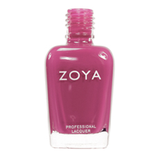 Zoya Dawn Nail Polish 183