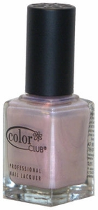 Color Club Ready To Wear Nail Polish 858