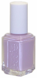 Essie Nice Is Nice Nail Polish 743
