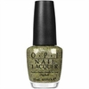 OPI Glow Up Already! Nail Polish HLB04