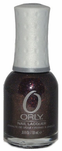 Orly Fowl Play Nail Polish 40753