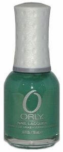 Orly Lucky Duck Nail Polish 40752