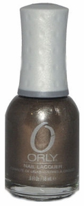 Orly Sea Gurl Nail Polish 40748
