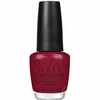 OPI Just A Little Rosti At This Nail Polish NLZ14