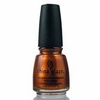China Glaze Cross Iron 360 Nail Polish 77032