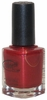 Color Club Velvet Rope Nail Polish 837