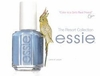Essie The Resort Collection, Summer 2010