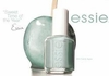 Essie Sweet Time of The Year Collection, Winter 2009