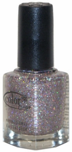 Color Club Magic Attraction Nail Polish 843