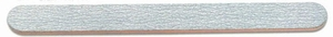 Professional Nail File - Two pack - 180/180 Medium Coarse