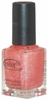 Color Club Hot Couture Nail Polish 875