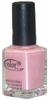 Color Club I Believe In Amour Nail Polish 874