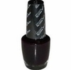 OPI Lincoln Park After Dark Nail Polish NLW42