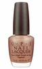 OPI Nomad's Dream Nail Polish NLP02