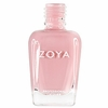 Zoya Summer Nail Polish 368
