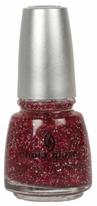 China Glaze Love, Marilyn Nail Polish 1049
