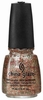 China Glaze Twinkle Lights Nail Polish 1001